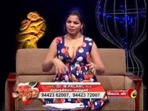 Xxx Mp4 பின்னால் செய்வது சரியா Samayal Manthiram Full Episode 4 November 2017 Divya Krishnan 3gp Sex