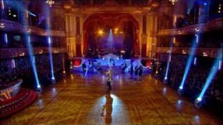 BBC1-DancingStar-Rod Stewart
