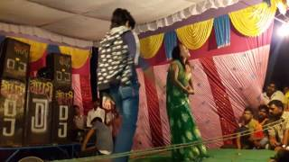nepali bhojpuri dance pipra gao nepali dncer 8