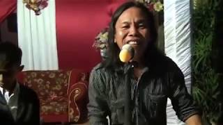 kenu the new artis from Tomohon woloan   YouTube
