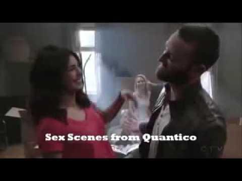 Xxx Mp4 Priyanka Chopra All Sex Scenes 3gp Sex