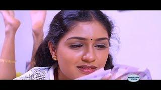 Shreerasthu Shubhamasthu – ಶ್ರೀರಸ್ತು ಶುಭಮಸ್ತು || Ella Manasina Sanchara || Anu Prabhakar || Kannada