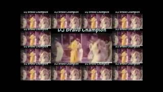 ►DJ Bravo Champion Bangla Version By🎸(Humayun Faridi version) 🎼-2016 Bangla Official Song