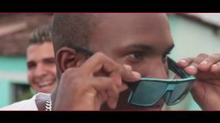 MC JUNINHO - SOLTEIRO SAFADO - CLIPE OFICIAL