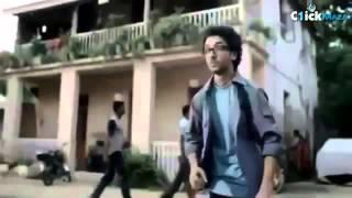 Uth Bandh Qamar Kia Darta Hai By Shehzad Roy HD SaveYouTube com flv