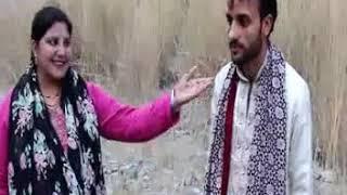 sardar sunny baghi song 2018