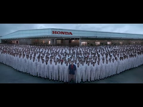 Xxx Mp4 Honda New Corporate TVC Malayalam 3gp Sex