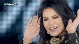 الموسم الرابع حلقات برنامج المواهب عرب ايدول -الحلقة الاولى-