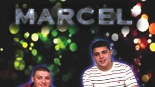Gipsy Marcel   Mamó