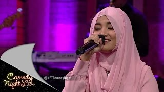 Fatin - Rather be