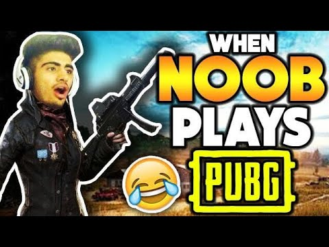 Xxx Mp4 Indian Plays Pubg For First Time 3gp Sex