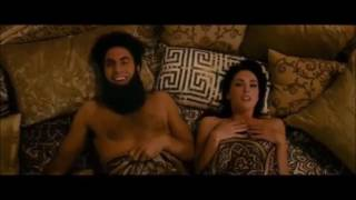 Aladin mother fucker