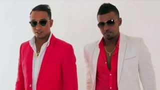 Tere Naina - KI, Nishard M & 3veni