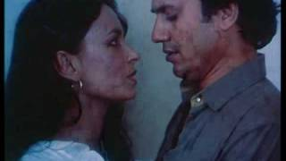 Saaransh - 4/14 - Bollywood Movie - Anupam Kher, Rohini Hattangadi, Nilu Phule, Soni Razdan