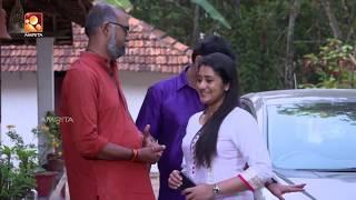 Decemberile Aakasham   Episode : #81   Malayalam Serial   Amrita TV