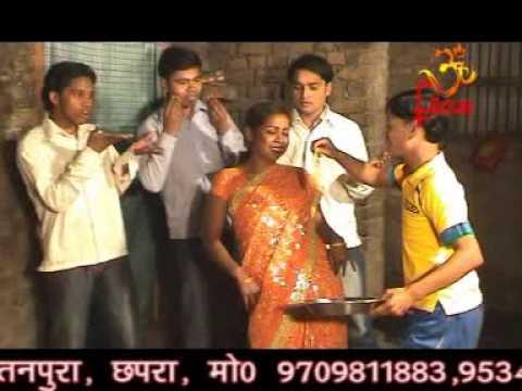 Xxx Mp4 Kahiya Se Man Me Superhit भोजपुरी Songs New Sonu Sai Laddu Lal 3gp Sex