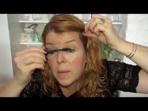 Make-up Mondays - Chit Chat Session 1