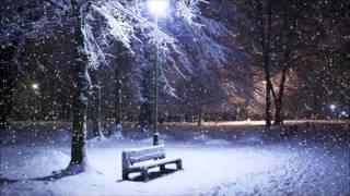 Oliver Dragojević - Zimska je noć
