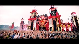 World Of Hardstyle 20k Subscribers Special