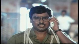 Rudhra Full Movie Climax