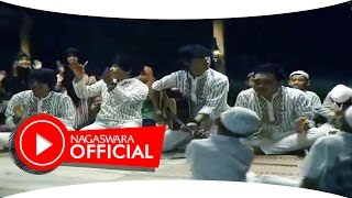 Wali - Abatasa (Official Music Video NAGASWARA) #musik