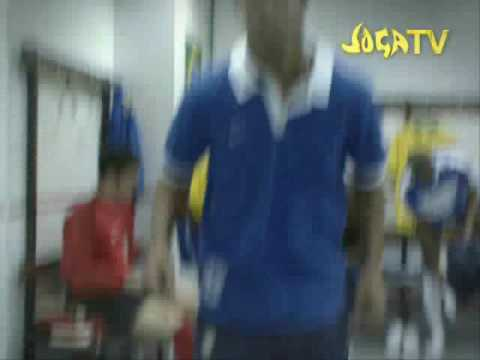Ronaldinho Ronaldo C.Ronaldo henry and robinho