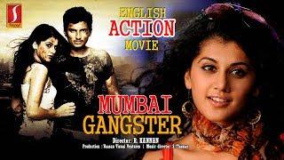 New english Movies 2017 | Mumbai Gangster | English Movies | Hollywood Movie 2017 | Latest Upload