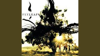Fully Alive (Demo)