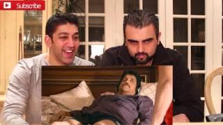 Oopiri Trailer Reaction | Nagarjuna | Karthi | Tamannaah
