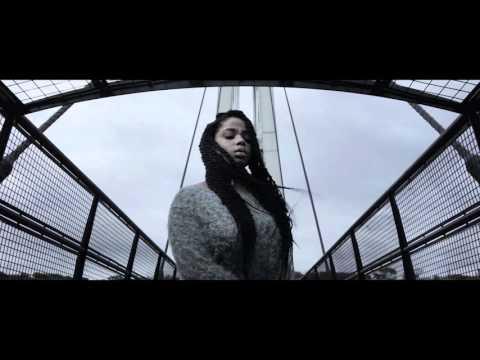 Xxx Mp4 Sketchy Bongo Shekhinah Let You Know Official Video 3gp Sex