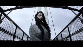 Sketchy Bongo & Shekhinah - Let You Know (Official Video)
