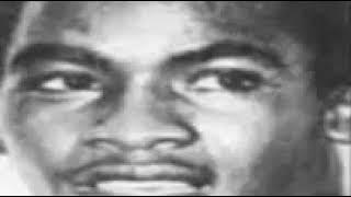 Bahamian boxer Elisha Obed Died at 66