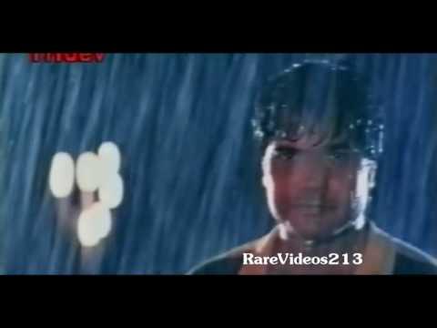 Xxx Mp4 Rubina Khan Hot Navel Rain Song 3gp Sex
