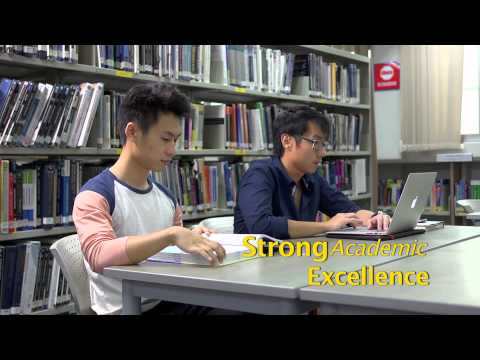 Student Life at MDIS Business School (MBS)