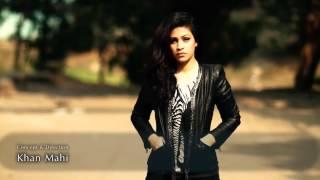 Sudhu Tumi Ft Pabel - Bangla Music Video Song 2014 HD
