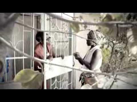 Eunice Wangari-Rugano Rwakwa [Official HD Video]