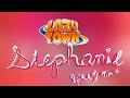 Download Video Download LazyTown- Stephanie SPEEDPAINT 3GP MP4 FLV
