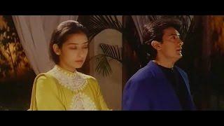 Khushiya Aur Gham Sehti Hai (piano cover)