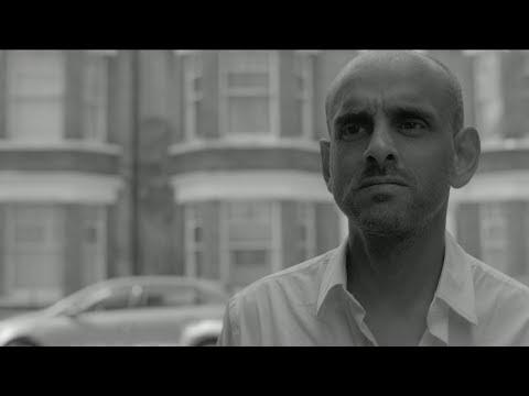 Xxx Mp4 Sean Khan Moment Of Collapse Feat Heidi Vogel 3gp Sex