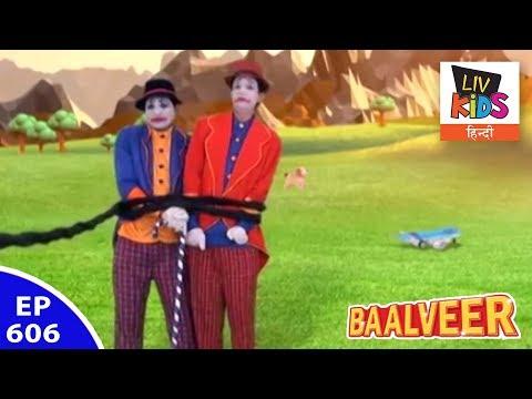 Xxx Mp4 Baal Veer बालवीर Episode 606 Baalveer Saves The Children 3gp Sex