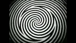 [korman]최면마술:::간단한 최면마술! 굳어버린 주먹【한국어 ASMR/손이 펴지지 않는다!】 남자ASMR