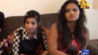 Badu pot   Maradana   pakisthan girls  Sri lankan funny video by  gossip lanka matara