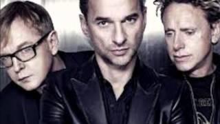 Depeche Mode - Heaven (SUBTITULADA)