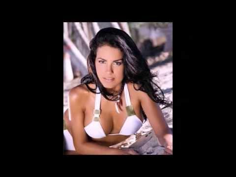 Las 10 Mujeres más bellas y sexys de Venezuela en los últimos 25 años