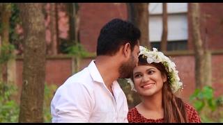 Bangla Music Video- Mawla By S.M.Rubel (Shopnoghuri) Directed By Joy