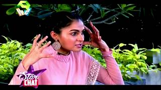Star Chat : Andrea Jeremiah About Aval |12th November 2017