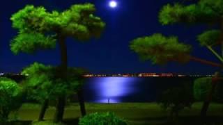 Ei Raat Tomar Amar - Romantic Bangla Song