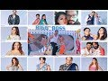 Download Video Download Bigg Boss 12 contestant list: List of contestants | Watch Video 3GP MP4 FLV