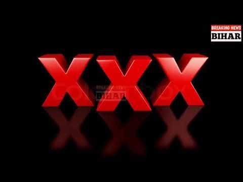 Xxx Mp4 Xxx वीडियो देखने वाले आज ही हो जाएं सावधान ।। Hello Friends Is Video Ko Jyada Se Jyada Share Kare । 3gp Sex