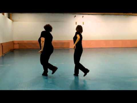 Xxx Mp4 Sax Sax Line Dance 3gp Sex